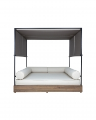Aiko Daybed