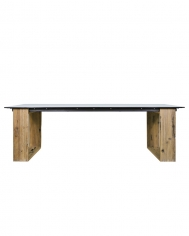Aiko Dining Table