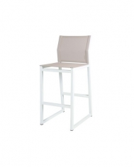 Allux Bar Chair