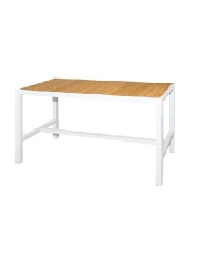 Allux Bar Table