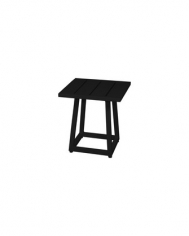 Allux Side Table