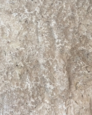 Antique Tumbled Cream Travertine
