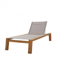 Avalon Lounger