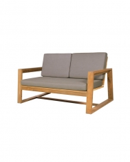 Avalon Lounge 2 Seater