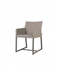 Baia Dining Chair