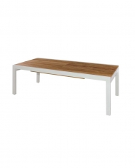 Baia Extension Table