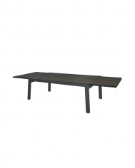 Baia Extension Table HPL