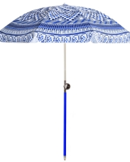 Dome Beach Umbrella 20% OFF