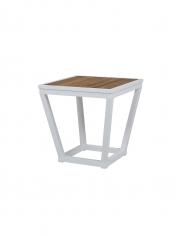 Bondi Side Table