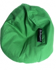 Bubble Bag - Green