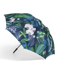 Botanica Rain Caddy Umbrella