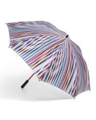 Candyman Rain Caddy Umbrella