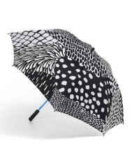 Dapple Rain Caddy Umbrella
