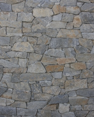 Chamonix Walling 50% OFF