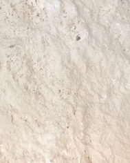 Classic Travertine Split Random