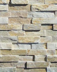 Desert Fawn Natural Stack Stone