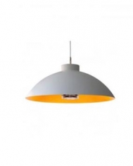 Heatsail Dome - Pendant