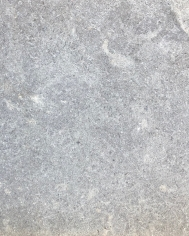 Dove Limestone Brushed