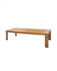 Eden Dining Table 250x100