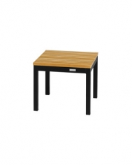 Ekka Side Table