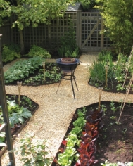 Everedge - Garden Edging