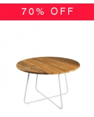 Gemmy Table NOW $350
