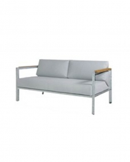 Industrial Lounge 2 Seater