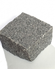 Greyfriar Granite Cobble