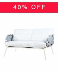 Meika Sofa Love Seat NOW $2,999