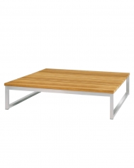 Oko Low Table 110