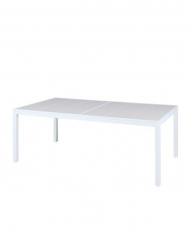 Allux Dining Table 270 HPL