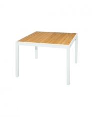 Allux Dining Table 100