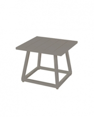 Allux Side Table Medium