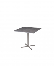 Mixmy Table NOW $375