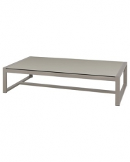 Mono Long Table