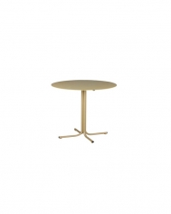 Manda Table Round