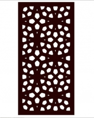 Marakesh Screen 1200x600