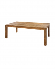 Vigo Dining Table 200 NOW $1,790