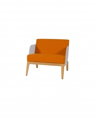Kaat 1 Seater NOW $1,445