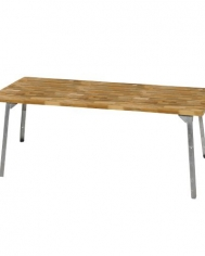 Industrial Dining Table 200x100
