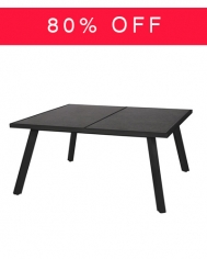 Mono Table NOW $500