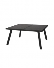 Mono Table Dining 126x124