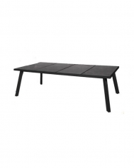 Mono Table Dining 250x124