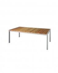Mudu Dining Table 220