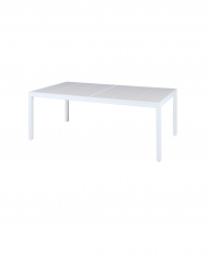 Allux Dining Table 220x100 HPL