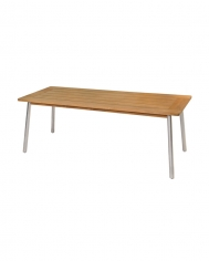 Natun Dining Table 220