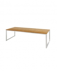 Oko Dining Table 240x90