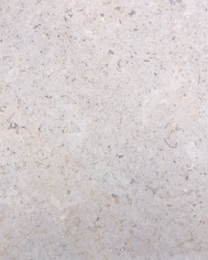 Pearl Limestone Brushed
