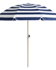 Serge Beach Umbrella