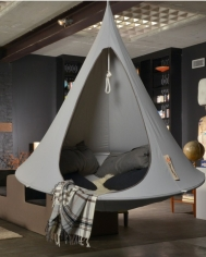 Cacoon Hanging Chair Single